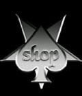 Blitch 66 Trademark SpadeStar - Shopping Link