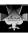 Blitch 66 Trademark SpadeStar - Store Link